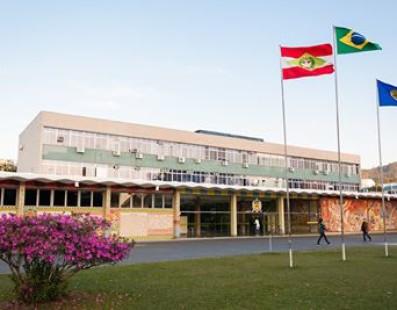 CONVENIO UNILLANOS – UFSC-Brasil