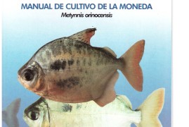 "Cartilla ""Cultivo de Moneda"""