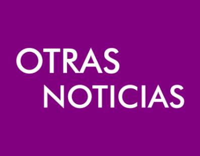 FUENTES DE FINANCIACIÓN PARA EMPRENDIMIENTOS Y FORTALECIMIENTO EMPRESARIAL