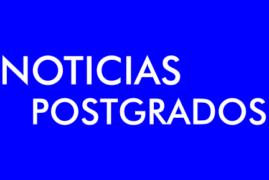 CIERRE DE INSCRIPCIONES DE POSTGRADOS IALL